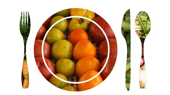 foodforumlogo1