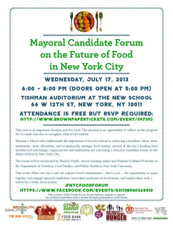 Flyer_NYCFoodForum_Flyer reduced