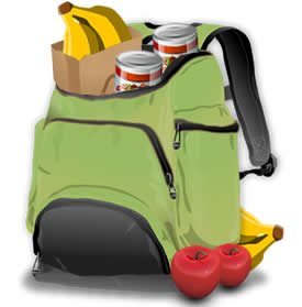 backpack-of-food.jpgx