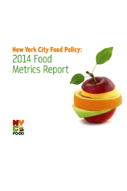 nycfoodreport14