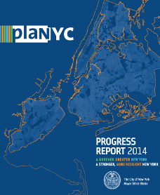 planyc2014