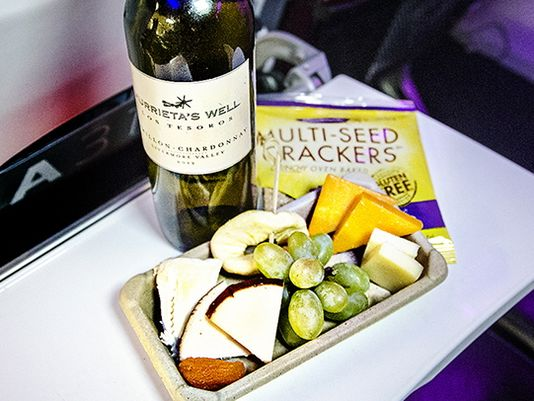 1387287582000-XXX-Business-Travel-airlines-and-wine05