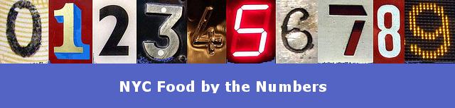 numbers inner banner