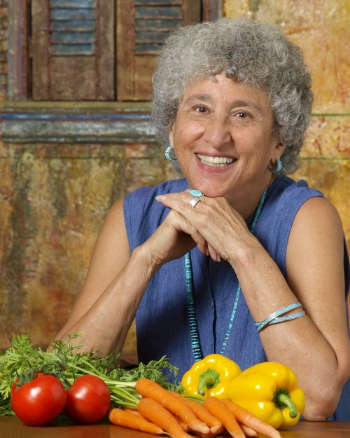 Marion Nestle, via foodpolitics.com