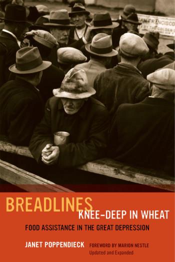 Breadlines