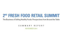 FFRS_Summary Report_2015