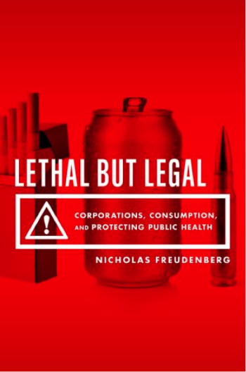 lethalbutlegal