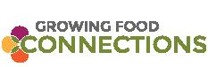upper_logo