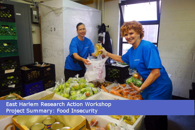 NYCPVolunteers-with-Fruit-660x440fixed