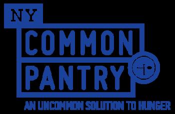 NYCP_Logo_Tagline
