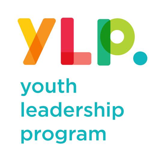 YLP_Vertical