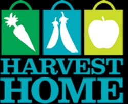 harvesthomenew