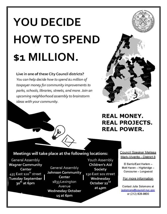 East Harlem Neighborhood Assemblies_Page_1