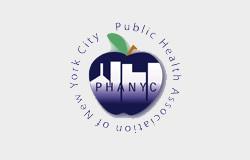 publichealthnyc