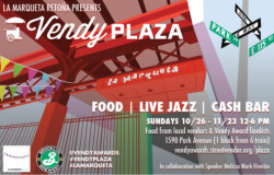 vendy-plaza-east-harlem