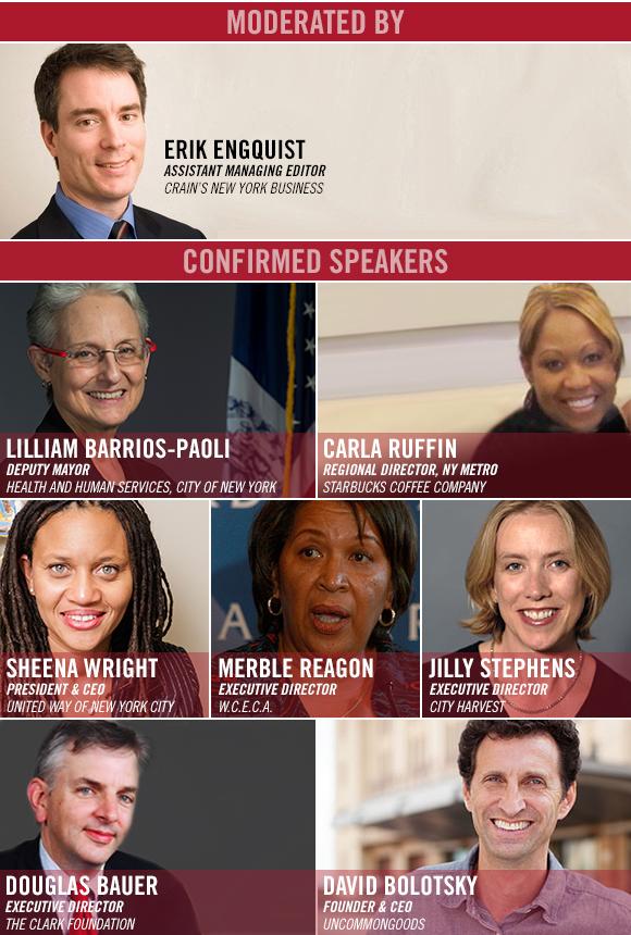 2014_sssr_speakers_2