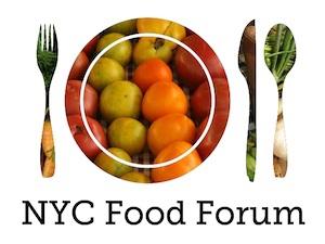 foodforumlogo