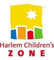 Logo_HCZ