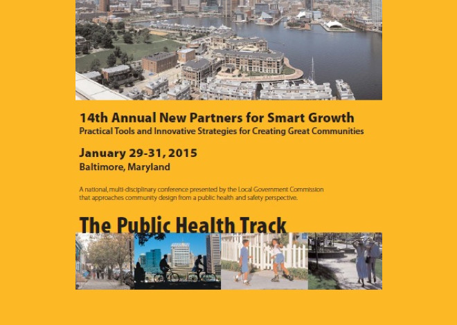Growing the Public Sector in Food: A Strategy to Promote Health and Equity