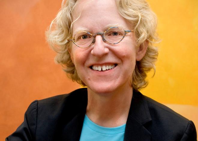 Food Policy for Breakfast: Barbara Turk, Mayor's Office of Food Policy: Toward a Global Urban Food Policy Pact