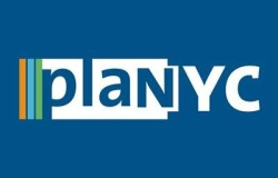 planyc logo