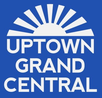 UptownGrandCentral