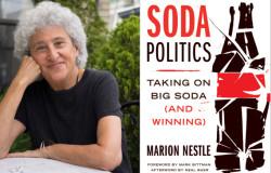 SodaPolitics_Cover_Marion_edited-1-680x441