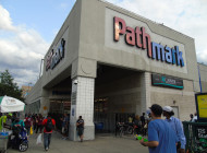 Beyond Pathmark: A Policy Brief from the New York City Food Policy Center at Hunter College