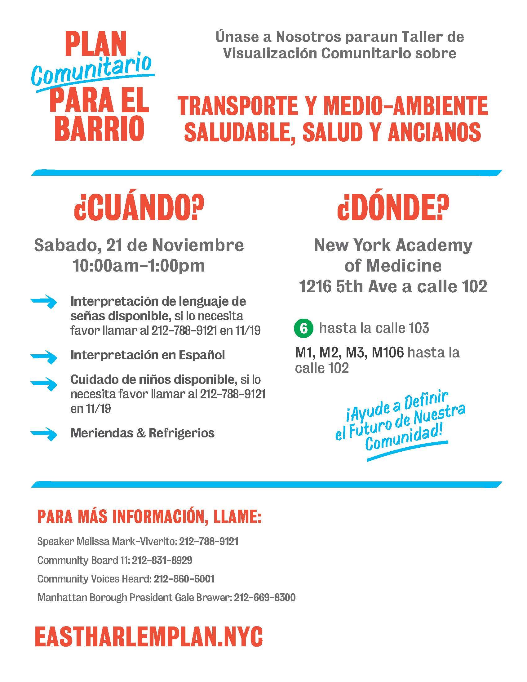 EHNP_11-21_Flyer_espanol_print2