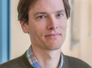 UC Food Observer's Q&A w/ Researcher Elliott Campbell
